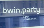 Bwin.party renforce sa présence sur les marchés régulés européens avec Microgaming et iSoftBet
