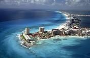 Partez en voyage à Cancun grâce à Cresus Casino