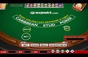 Evolution Gaming étoffe son offre live avec du Carribean Stud