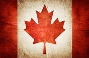 Casinos en ligne canadiens, faites le bon choix !