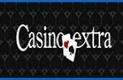 Casino Extra propose des Free Spins avant et après votre premier dépôt
