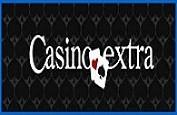 Nouveau jeu phare pour les free spins de bienvenue de Casino Extra