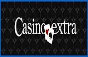 Découvrez les SuperPoints du Casino Extra pour profiter des meilleures offres