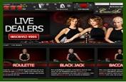 Découvrez les promotions attractives de Casino777.be