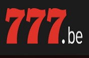 Bonus exclusif InspecteurBonus : Entrez le code parrainage sur Casino777.be