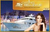 Casino Bellevue - C'est bientôt fini pour les joueurs français
