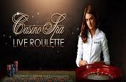 Mise à jour de Casino777 - Joli bonus de bienvenue et très bon live casino