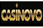 5 euros gratuit en jouant sur Casinovo le jeudi