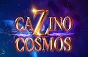 Cazino Cosmos, une immersion spatiale de qualité par Yggdrasil Gaming