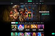 CBet Casino, une destination jeux qui vaut le coup d'oeil