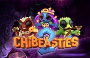 Yggdrasil Gaming lance une suite à sa slot Chibeasties