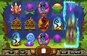 Yggdrasil Gaming prépare le jeu Chibeasties pour le mois de juin