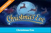 Playson annonce une machine à sous en ligne pour Noël - Christmas Eve