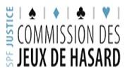 La Belgique envisage d'augmenter l'âge légal pour les paris sportifs en ligne