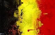 Belgique: toujours plus de contraintes pour les opérateurs en ligne