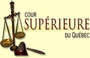 La Cour Supérieure du Québec refuse de bloquer les casinos en ligne internationaux