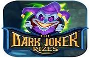 Yggdrasil Gaming choisit le Joker plutôt que Batman comme héros de sa nouvelle machine