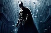 Microgaming va bientôt abandonner les machines à sous Batman