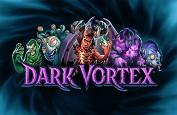 Dark Vortex, la nouvelle slot en ligne Yggdrasil, spéciale pour Halloween
