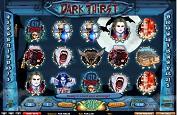 Nouvelle machine à sous sur les vampires par 1*2 Gaming