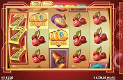 Nouvelle slot Microgaming et Jackpot Mega Moolah de 3.6€ millions