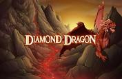 Rival Gaming prépare la machine à sous Diamond Dragon pour le 21 décembre