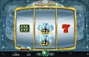 Quoi de neuf chez Microgaming ? Sortie de la slot Diamond Empire et jackpots Mega Moolah