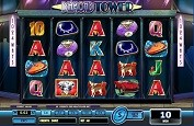 Un joli jackpot de 220.000 euros chez Casino777.be