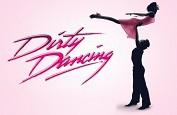 La machine à sous progressive Dirty Dancing est jouable sur les casinos Playtech