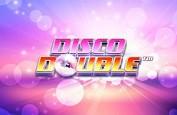 Disco Double, la nouvelle création iSoftBet et ses 10,000€ à gagner