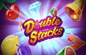 Double Stacks, la nouvelle slot fruitée de Netent