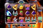 NextGen Gaming prépare la machine à sous Double Play Super Bet