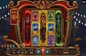 Yggdrasil lance Dr Fortuno Slot & Blackjack, avec un nouveau type de jackpot