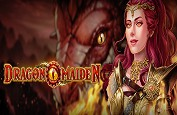 Dragon Maiden, une façon de patienter avant Game of Thrones !