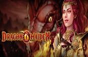 Dragon Maiden, une façon de patienter avant Game of Thrones !