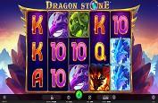 Dragon Stone : vivez une aventure épique avec la nouvelle slot iSoftBet