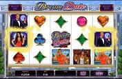 Dream Date, la machine à sous Microgaming pour trouver votre rendez-vous idéal