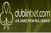 DublinBet gonfle ses bonus de l'After Work du lundi