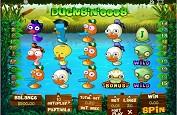 Top Game annonce deux nouvelles machines à sous - Ducks'n Eggs et New Tales of Egypt