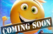 Netent se lance dans les Emoticons avec la future slot en ligne Emoji
