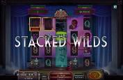 Deux prochains jeux de casino de Genesis Gaming - Bier Fest et Escape Artist