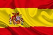Le marché espagnol est sur le point d'accueillir les jeux Netent et Playtech