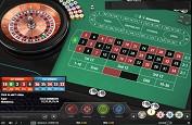 Play'n GO lance une table de roulette européenne : European Roulette Pro
