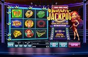 Everybody's jackpot lâche un joli jackpot de 375.858€