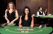SkillOnNet collabore avec un nouveau fournisseur de jeux: Evolution Gaming, spécialiste du Live Casino