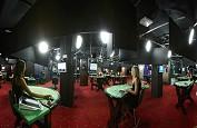 Evolution Gaming installe de nouveaux studios live au Casino de Spa en Belgique