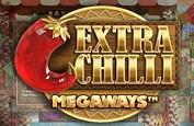 Envie de piment et de gambling ? Rendez-vous sur la machine à sous Extra Chili !