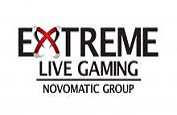 Nyx Interactive intègre le live casino d'Extreme Live Gaming