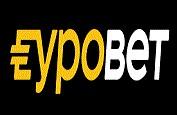50 Free Spins en plus du bonus de bienvenue chez Eypobet