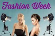 La Fashion Week de Monsieur Vegas jusqu'au vendredi 29 - Des free spins pour découvrir les nouveautés